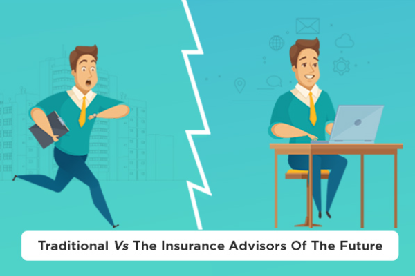 Traditional-Vs-The-Insurance-Advisors-Of-The-Future